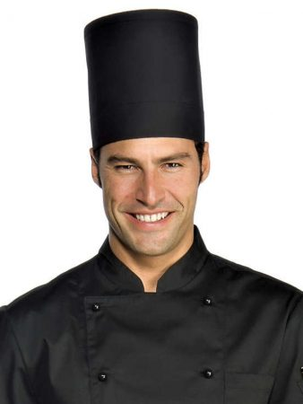 CHEF HAT ELITE 14,88€