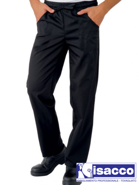 UNISEX TROUSERS FOR CHEF, MEDICAL, SPA USE 18,14€–22,00€