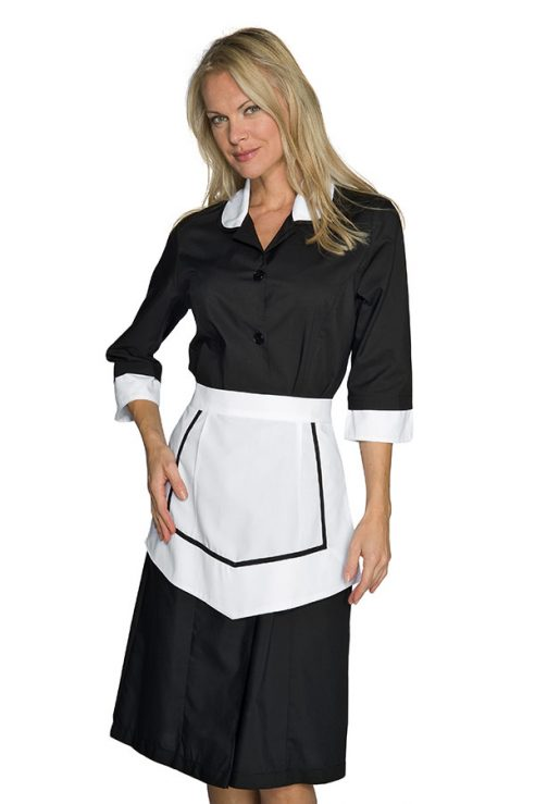 SUITS FOR MAIDS – CLASSIC 52,08€