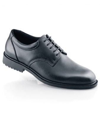 CLASSIC MENS BROGUE LEATHER SHOES 79,30€