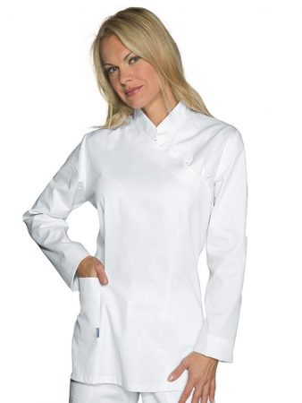 SPA TUNIC COTTON LONG SLEEVE 32,24€