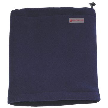 CHAMONIX FLEECE POLYESTER NECK SCARF 7,44€