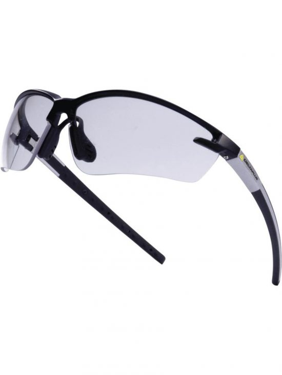GLASSES POLYCARBONATE LENSES UV400 16,12€
