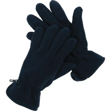 NEVE POLAR FLEECE GLOVES