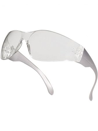 POLYCARBONATE CLEAR GLASSES 3,97€