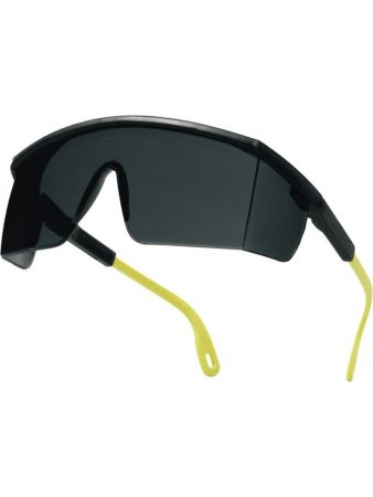 POLYCARBONATE SMOKE GLASSES 2,98€