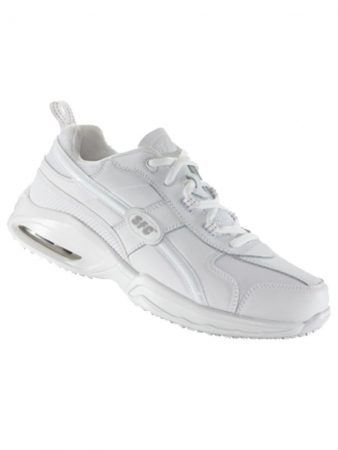 ATHLETIC UNISEX SHOES 86,74€