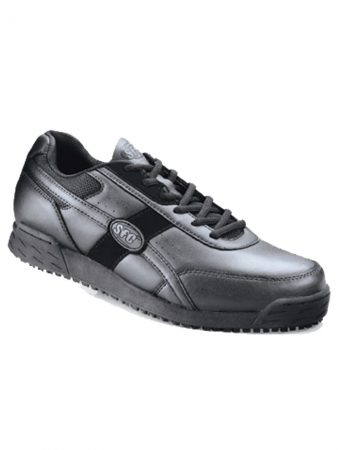 HIGH-TECH ATHLETIC UNISEX SHOES 46,82€