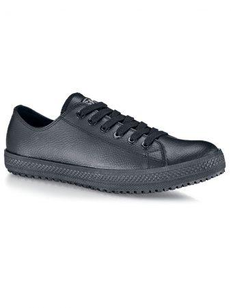 OLD SCHOOL UNISEX SHOES 49,05€