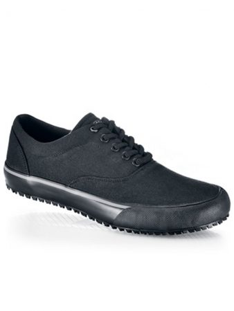 UNISEX CANVAS SHOES 61,94€