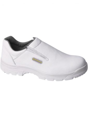 WHITE PROTECT SHOES S2 47,12€