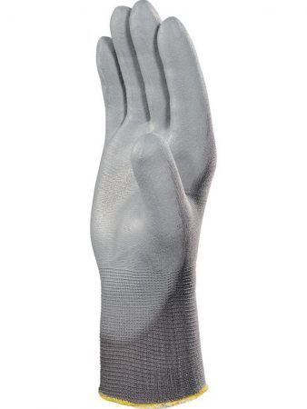 POLYESTER KNITTED GLOVE 0,99€