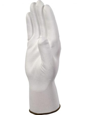 POLYESTER KNITTED GLOVE 1,12€