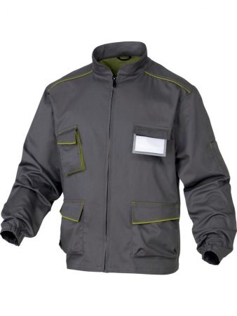 M6VES POLYESTER COTTON PANOSTYLE® WORKING JACKET 28,77€