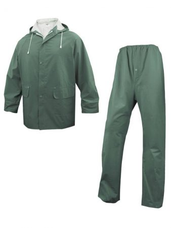 304 RAINSUIT 10,54€
