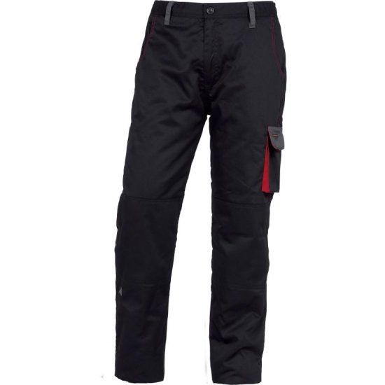 DMACHPAW TROUSERS 47,74€