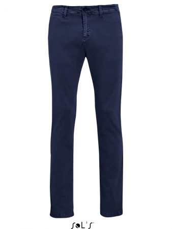 JULES MEN, MEN'S PANTS 41,04€–47,12€