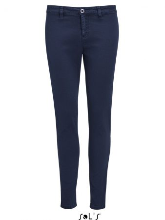 JULES WOMEN, WOMEN'S 7/8 PANTS 41,04€