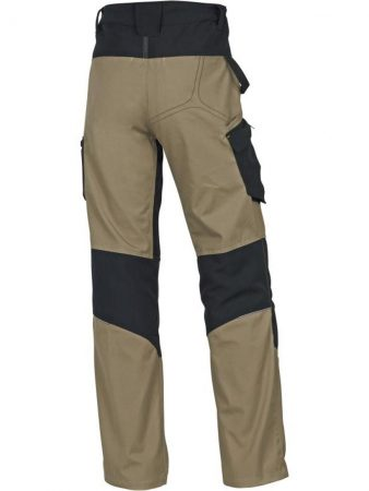 M5PA2 – MACH SPIRIT TROUSERS 60% COTTON / 40% POLYESTER – 270 G/M² 60,26€