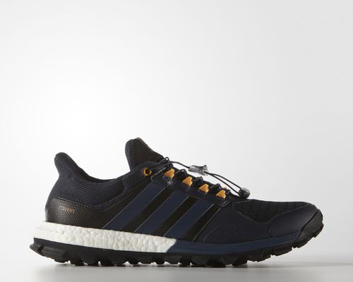 Adistar Raven Boost Shoes