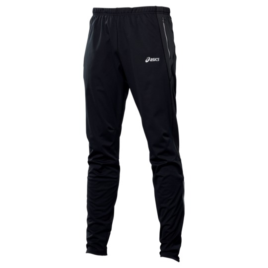WIND CARROT RUNNING PANT