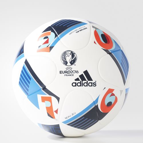 UEFA EURO 2016 Top Replique Ball