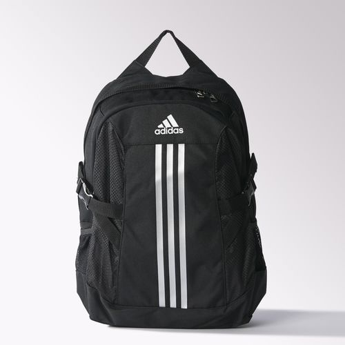 Power 2 Backpack