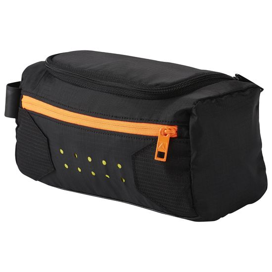 REEBOK ONE SERIES TOILETRY BAG