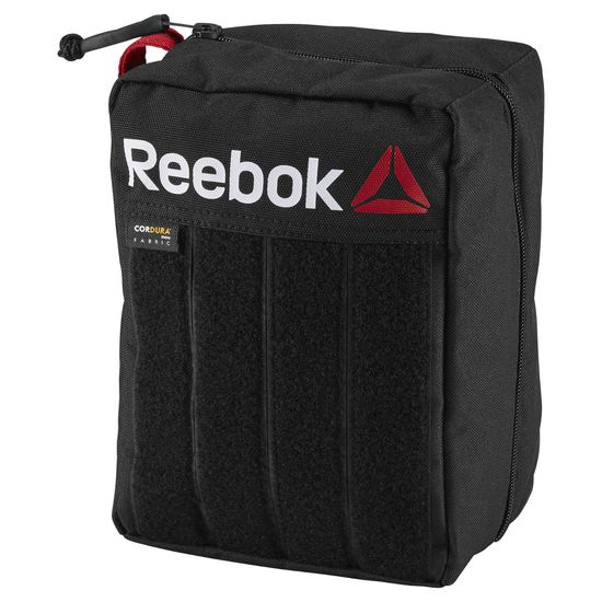REEBOK STASH BAG