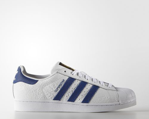 Superstar Animal Shoes