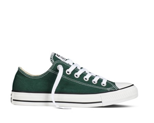 CTAS OX GLOOM GREEN