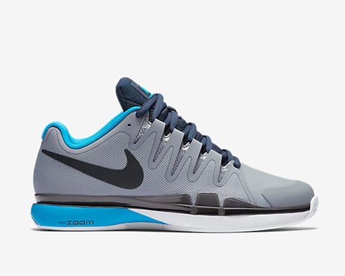 NIKE ZOOM VAPOR 9.5 TOUR CLAY -  Ανδρικό παπούτσι για τέννις