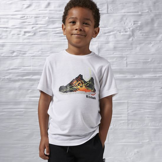 BOYS URBAN PLAYGROUND TEE5