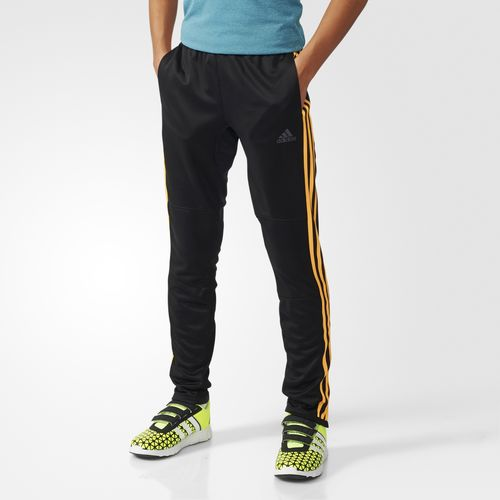Performer 3-Stripes Tiro Pants