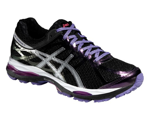 GEL-KAYANO 22 NYC-